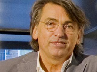 Robert Nederveen